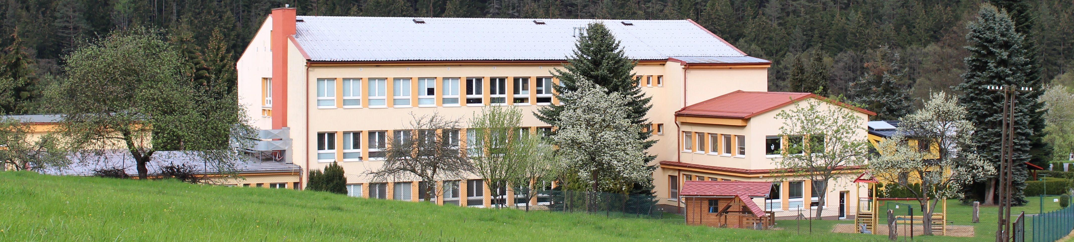 Škola pro zdravý život