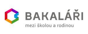 Vstup do aplikace Bakaláři